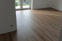 Vail-Oak-The-Floor-2-MONTAŻ