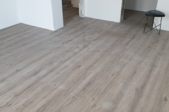 Vail-Oak-The-Floor-3-MONTAŻ