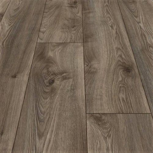 ML1010 Residence MAKRO OAK BROWN gora strona1 500x500 - Panele podłogowe ML1010 Makro Oak Brown | Residence 10 mm AC5 | My Floor