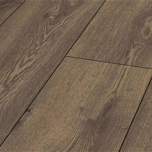 ML1022 Residence LAKE OAK BROWN deska strona1 500x500 - Panele podłogowe ML1022 Lake Oak Brown | Residence 10 mm AC5 | My Floor