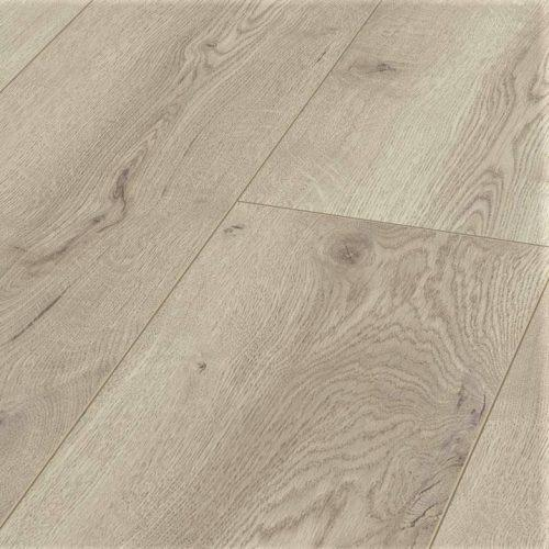 ML1024 Residence LAKE OAK BEIGE deska strona1 500x500 - Panele podłogowe ML1024 Lake Oak Beige | Residence 10 mm AC5 | My Floor