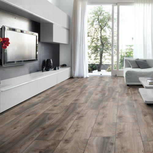 MY FLOOR Residence ML1011 Makro Oak Grey aranżacja e1563966148118 500x500 - Panele podłogowe ML1011 Makro Oak Grey | Residence 10 mm AC5 | My Floor