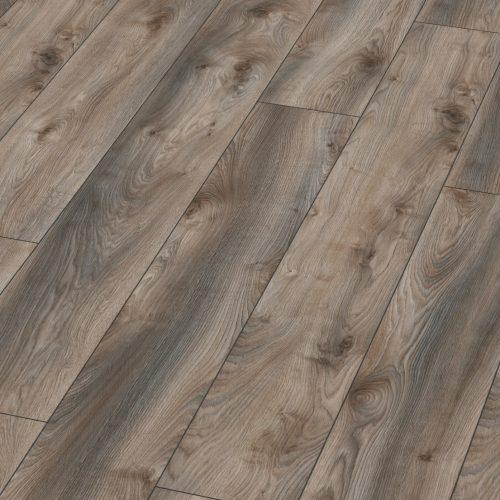 MY FLOOR Residence ML1011 Makro Oak Grey deska po skosie e1563966177921 500x500 - Panele podłogowe ML1011 Makro Oak Grey | Residence 10 mm AC5 | My Floor