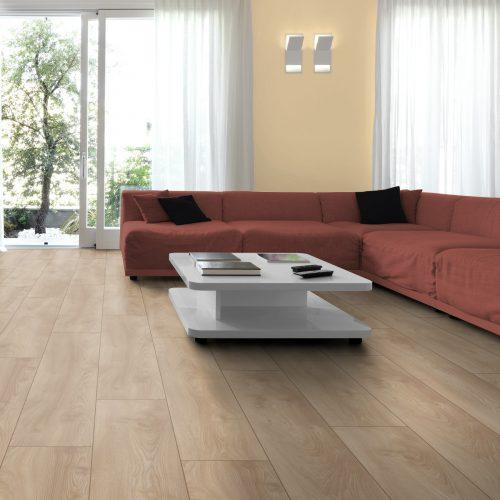 my-floor-residence-ml1012-makro-oak-light-aranzacja
