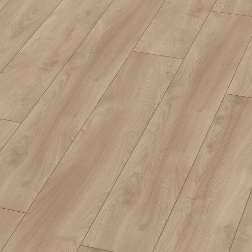 my-floor-residence-ml1012-makro-oak-skos