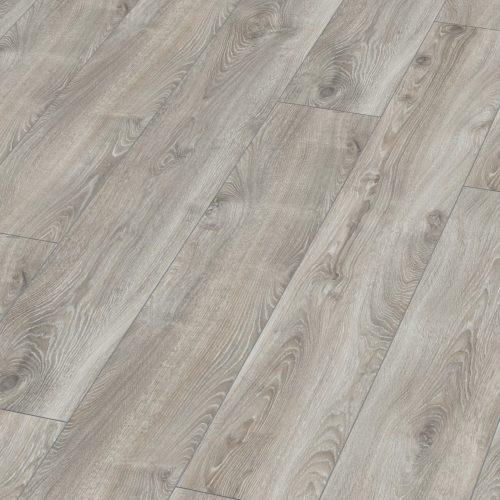 MY FLOOR Residence ML1013 Highland Oak Silver deska po skosie e1563966787205 500x500 - Panele podłogowe ML1013 Highland Oak Silver | Residence 10 mm AC5 | My Floor
