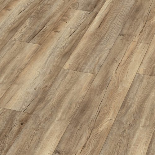 my-floor-cottage-mv839-harbour-oak-beige-skos