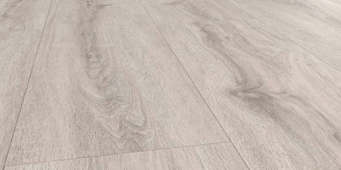 Panele winylowe P1001 Dillon Oak 5mm055mm The Floor RIGID bok LAMCOO 1 700x350 - Panele winylowe P1001 Dillon Oak 5mm/0,55mm The Floor (RIGID)