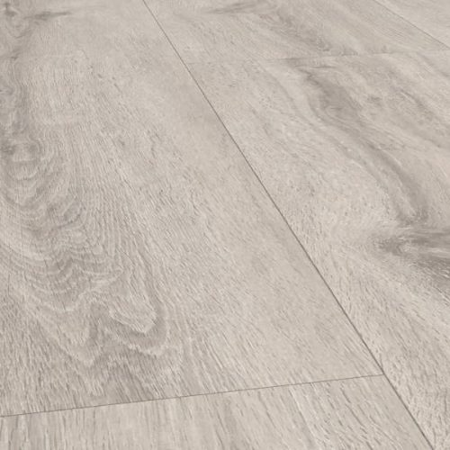 Panele winylowe P1001 Dillon Oak 5mm055mm The Floor RIGID bok LAMCOO e1567066707739 500x500 - Panele winylowe P1001 Dillon Oak 5mm/0,55mm The Floor (RIGID)