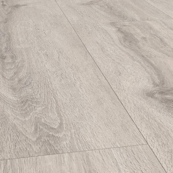 Panele winylowe P1001 Dillon Oak 5mm055mm The Floor RIGID bok LAMCOO e1567066707739 - Panele winylowe P1001 Dillon Oak 5mm/0,55mm The Floor (RIGID)