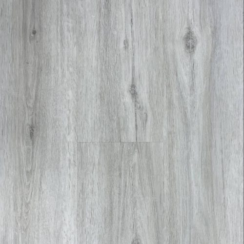 Panele winylowe P1001 Dillon Oak 6mm055mm The Floor RIGID zgory LAMCOO e1566916098268 500x500 - Panele winylowe P1001 Dillon Oak 5mm/0,55mm The Floor (RIGID)