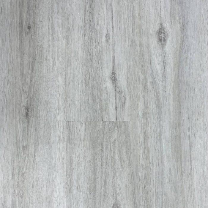 Panele winylowe P1001 Dillon Oak 6mm055mm The Floor RIGID zgory LAMCOO e1566916098268 700x700 - Panele winylowe P1001 Dillon Oak 5mm/0,55mm The Floor (RIGID)