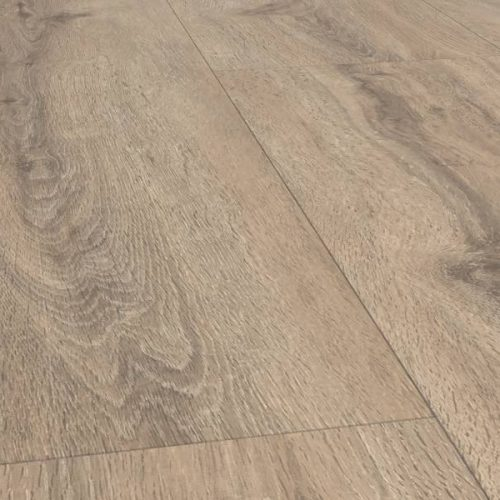 Panele winylowe P1003 Vail Oak 5mm055mm The Floor RIGID bok LAMCOO e1567066680637 500x500 - Panele winylowe P1003 Vail Oak 5mm/0,55mm The Floor (RIGID)