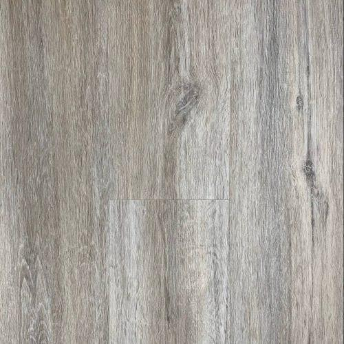 Panele winylowe P1003 Vail Oak 6mm055mm The Floor RIGID zgory LAMCOO e1566918578781 500x500 - Panele winylowe P1003 Vail Oak 5mm/0,55mm The Floor (RIGID)