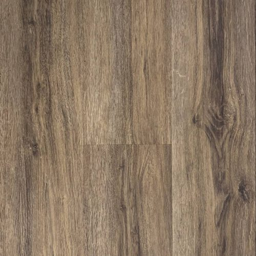 Panele winylowe P1005 Portland Oak 6mm055mm The Floor RIGID zgory LAMCOO e1566916066417 500x500 - Panele winylowe P1005 Portland Oak 5mm/0,55mm The Floor (RIGID)