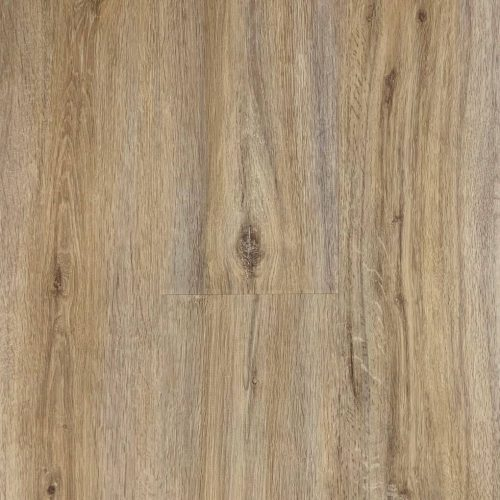 Panele winylowe P1006 Jackson Oak 6mm055mm The Floor RIGID zgory LAMCOO e1566918566791 500x500 - Panele winylowe P1006 Jackson Oak 5mm/0,55mm The Floor (RIGID)