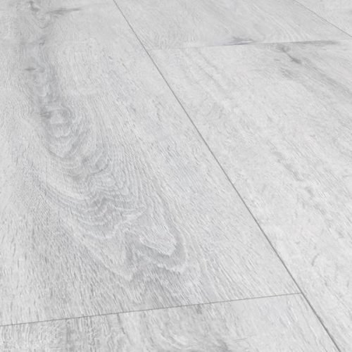 Panele winylowe P1007 Ice Oak 5mm055mm The Floor RIGID bok LAMCOO e1567066622618 500x500 - Panele winylowe P1007 Ice Oak 5mm/0,55mm The Floor (RIGID)