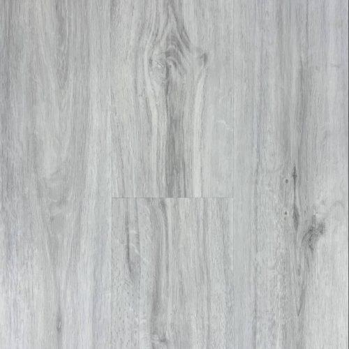 Panele winylowe P1007 Ice Oak 6mm055mm The Floor RIGID zgory LAMCOO e1566916045693 500x500 - Panele winylowe P1007 Ice Oak 5mm/0,55mm The Floor (RIGID)