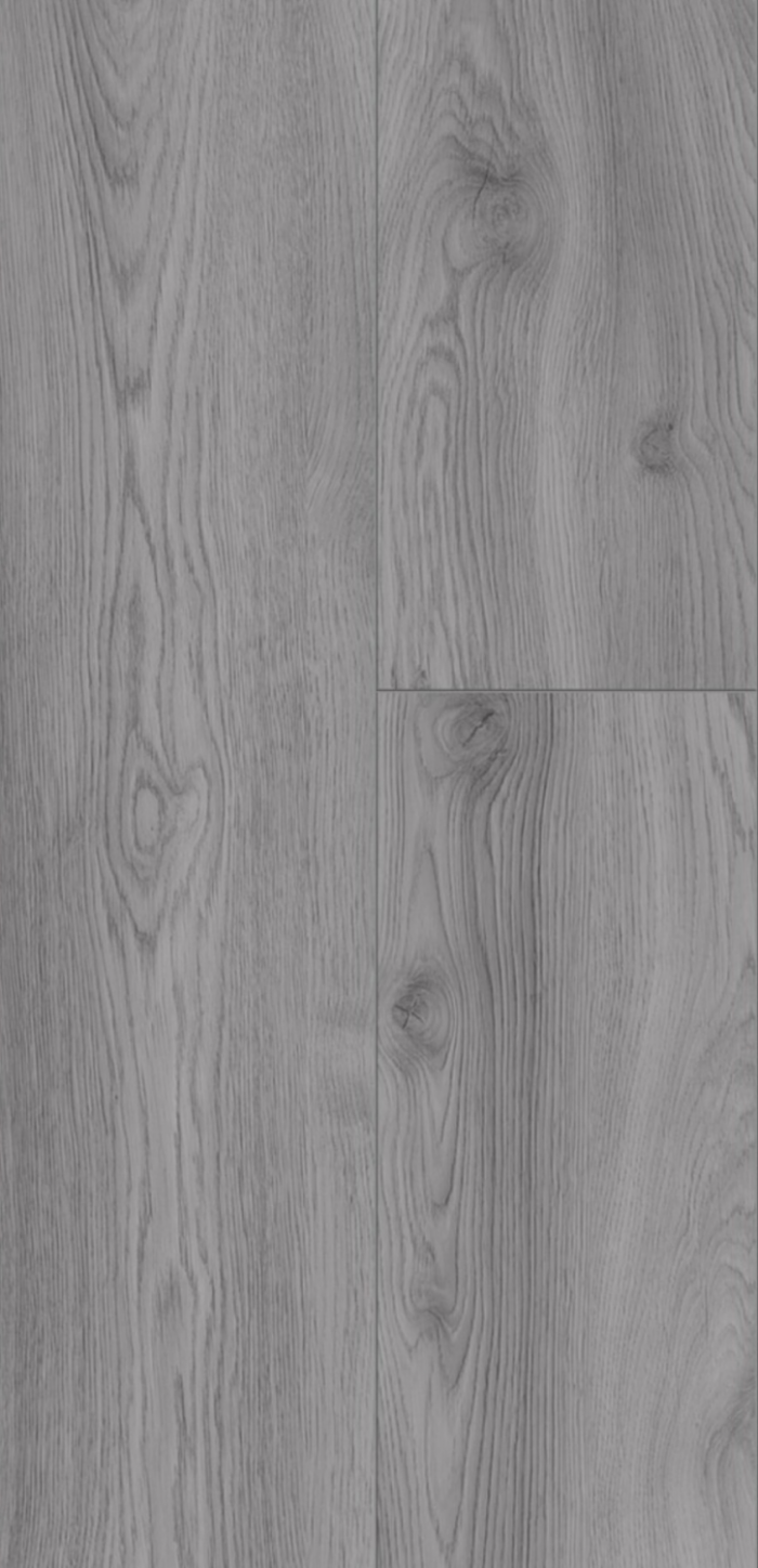 ML1019 próbka 700x1448 - Próbka panela Residence ML1019 Makro Oak Light Grey