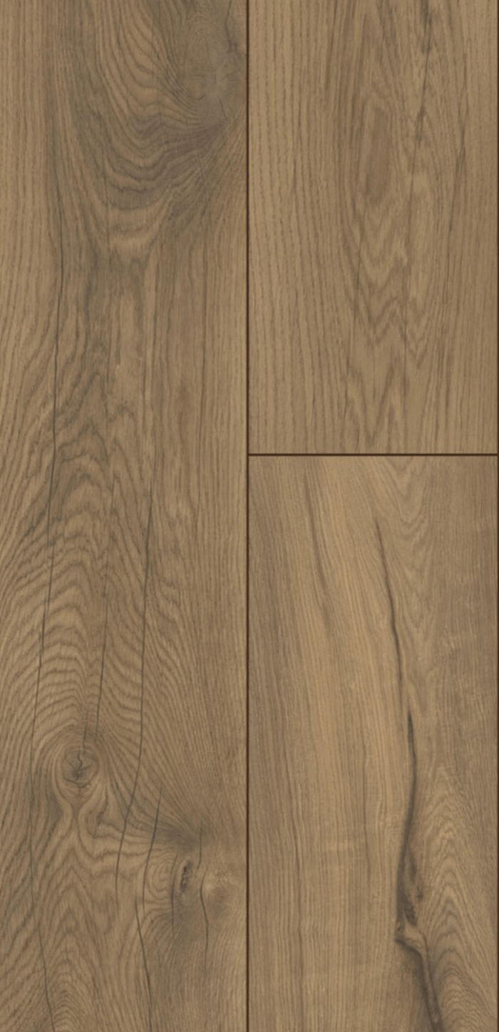 ML1028 próbka 700x1448 - Próbka panela Residence ML1028 Residence Oak Brown