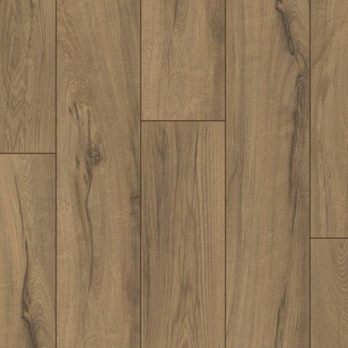 My Floor Residence ML1028 Residence Oak Brown deski 500x500 - Panele podłogowe ML1028 Residence Oak Brown | Residence 10 mm AC5 | My Floor