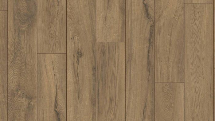My Floor Residence ML1028 Residence Oak Brown deski 700x394 - Panele podłogowe ML1028 Residence Oak Brown | Residence 10 mm AC5 | My Floor
