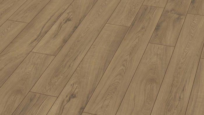 My Floor Residence ML1028 Residence Oak Brown skos 700x394 - Panele podłogowe ML1028 Residence Oak Brown | Residence 10 mm AC5 | My Floor