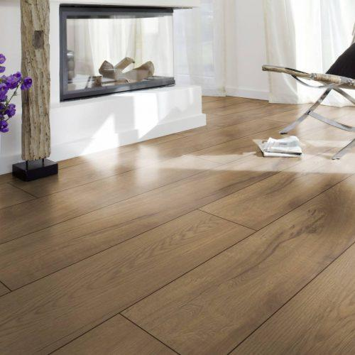 My Floor Residence ML1029 Residence Oak Nature aranżacja 500x500 - Panele podłogowe ML1029 Residence Oak Nature | Residence 10 mm AC5 | My Floor