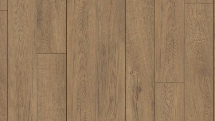My Floor Residence ML1029 Residence Oak Nature deski 700x394 - Panele podłogowe ML1029 Residence Oak Nature | Residence 10 mm AC5 | My Floor