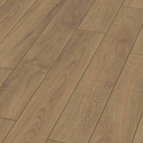 My Floor Residence ML1029 Residence Oak Nature skos 500x500 - Panele podłogowe ML1029 Residence Oak Nature | Residence 10 mm AC5 | My Floor