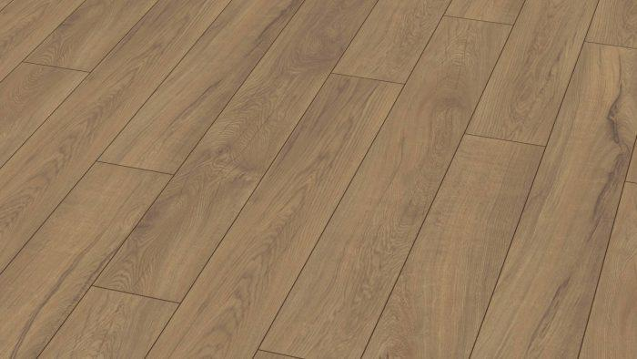 My Floor Residence ML1029 Residence Oak Nature skos 700x394 - Panele podłogowe ML1029 Residence Oak Nature | Residence 10 mm AC5 | My Floor