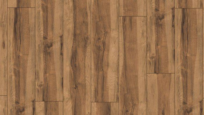 my floor cottage plus MV883 swing oak deski 700x394 - Panele podłogowe MV883 Swing Oak | Cottage+ 8 mm AC5 | My Floor