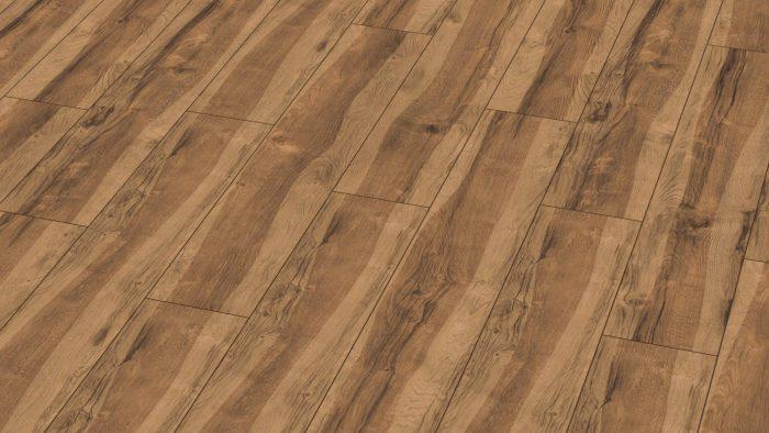 my floor cottage plus MV883 swing oak skos 700x394 - Panele podłogowe MV883 Swing Oak | Cottage+ 8 mm AC5 | My Floor