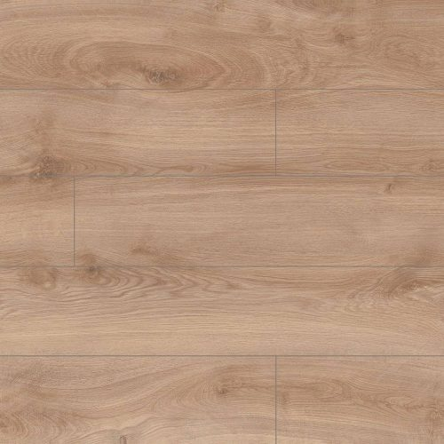 7945 DUTCH OAK LG LAMCOO 500x500 - Winyl LG PRESTG 7945 Dutch Oak
