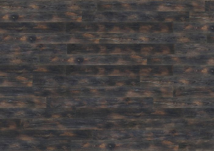 Wicanders Wood Parquet RW04319 Grand Canyon Lamcoo 700x495 - Deska podłogowa RW04319 Grand Canyon | Wicanders Parquet Kentucky | Dąb