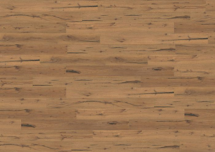 Wicanders Wood Parquet RW04322 Colorado City Lamcoo 700x495 - Deska podłogowa RW04322 Colorado City | Wicanders Parquet Kentucky | Dąb