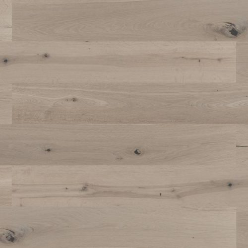 Wicanders Wood Parquet RW04446 Keppel Lamcoo 500x500 - Deska podłogowa RW04446A Dąb Keppel | Wicanders Parquet |