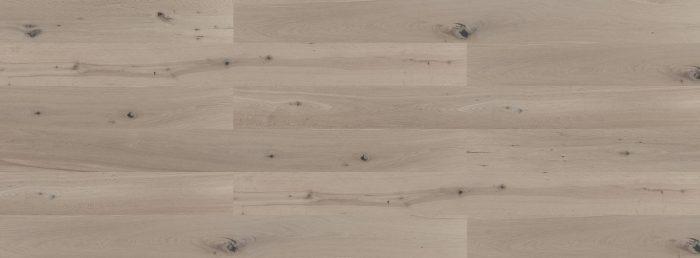 Wicanders Wood Parquet RW04446 Keppel Lamcoo 700x258 - Deska podłogowa RW04446A Dąb Keppel | Wicanders Parquet |